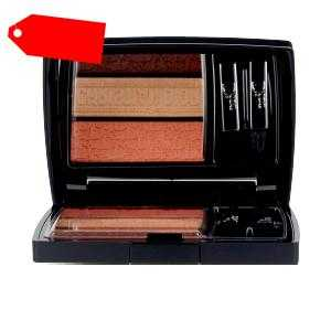 Dior - 3 COULEURS TRI(O)BLIQUE limited edition #653-coral canvas ab 55.99 (62.45) Euro im Angebot