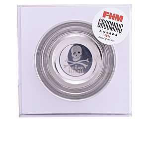 The Bluebeards Revenge - ACCESSORIES stainless steel shaving bowl ab 17.00 (20.00) Euro im Angebot