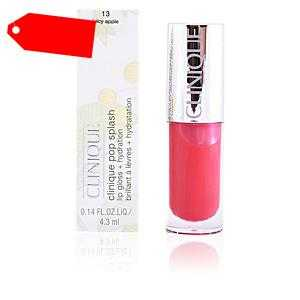 Clinique - ACQUA GLOSS POP SPLASH lip gloss #13-juicy apple ab 18.89 (26.00) Euro im Angebot