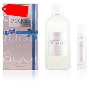 Luxana - ACQUA UNO set 2 pz ab 28.99 (42.00) Euro im Angebot