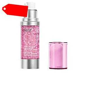 Strivectin - ACTIVE INFUSION youth serum with pure NIA spheres 30 ml ab 57.00 (85.00) Euro im Angebot
