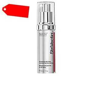 Strivectin - ADVANCED RETINOL concentrated serum 30 ml ab 80.99 (92.00) Euro im Angebot