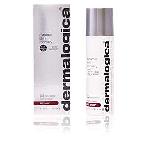 Dermalogica - AGE SMART dynamic skin recovery SPF50 50 ml ab 64.00 (98.63) Euro im Angebot