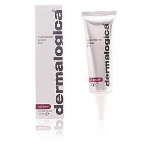 Dermalogica - AGE SMART multivitamin power firm 15 ml ab 45.96 (64.79) Euro im Angebot