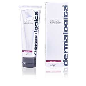 Dermalogica - AGE SMART multivitamin thermafoliant 75 ml ab 48.00 (71.40) Euro im Angebot