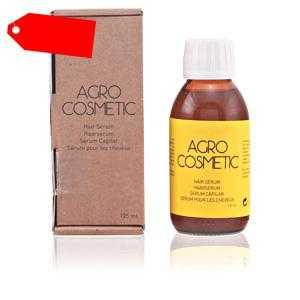 Agrocosmetic - AGROCOSMETIC hair serum 125 ml ab 25.51 (0.00) Euro im Angebot