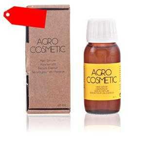 Agrocosmetic - AGROCOSMETIC hair serum 60 ml ab 24.43 (0.00) Euro im Angebot