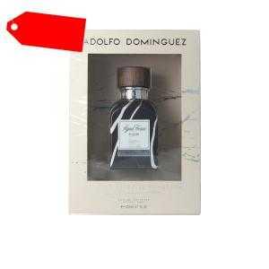 Adolfo Dominguez - AGUA FRESCA eau de toilette spray collector 120 ml ab 25.72 (48.00) Euro im Angebot