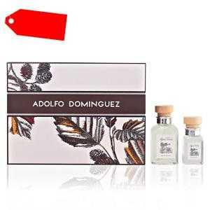 Adolfo Dominguez - AGUA FRESCA set ab 34.00 (56.55) Euro im Angebot
