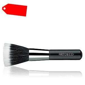 Artdeco - ALL IN ONE POWDER & MAKE UP BRUSH premium quality ab 18.50 (21.25) Euro im Angebot