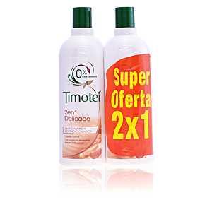Timotei - ALMENDRAS 2 EN 1 shampoo set ab 5.05 (0.00) Euro im Angebot