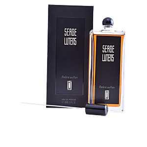 Serge Lutens - AMBRE SULTAN eau de parfum spray 100 ml ab 123.52 (135.90) Euro im Angebot