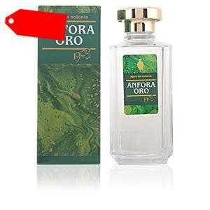 Instituto Español - ANFORA ORO agua de colonia 800 ml ab 18.08 (27.00) Euro im Angebot
