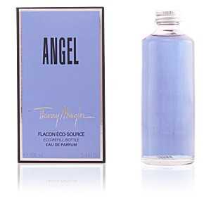 Thierry Mugler - ANGEL eau de parfum eco-refill bottle 100 ml ab 80.63 (126.00) Euro im Angebot