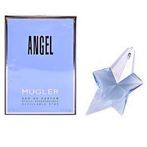 Thierry Mugler - ANGEL eau de parfum the refillable stars 25 ml ab 40.95 (75.00) Euro im Angebot