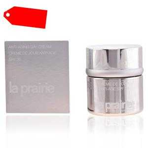 La Prairie - ANTI-AGING day cream SPF30 50 ml ab 173.21 (211.00) Euro im Angebot