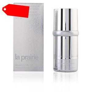 La Prairie - ANTI-AGING emulsion SPF30 A cellular protec. complex 50 ml ab 150.90 (211.00) Euro im Angebot