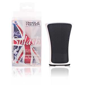 Tangle Teezer - AQUA SPLASH black pearl 1 pz ab 7.95 (10.10) Euro im Angebot
