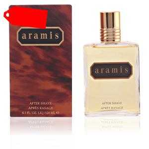 Aramis - ARAMIS after-shave 120 ml ab 28.66 (57.00) Euro im Angebot