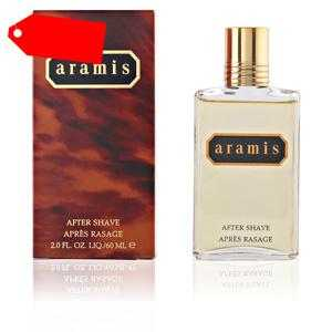 Aramis - ARAMIS after-shave 60 ml ab 20.59 (45.50) Euro im Angebot