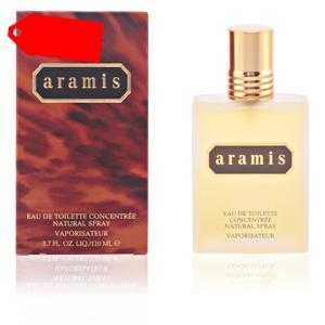 Aramis - ARAMIS eau de toilette concentrée spray 110 ml ab 57.97 (81.00) Euro im Angebot