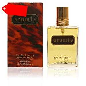 Aramis - ARAMIS eau de toilette spray 110 ml ab 35.07 (89.00) Euro im Angebot