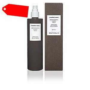 Comfort Zone - AROMASOUL indian spray 200 ml ab 36.78 (38.72) Euro im Angebot