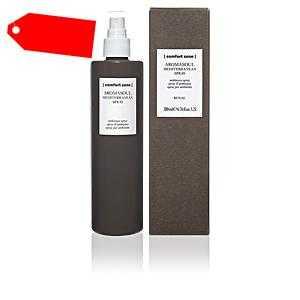 Comfort Zone - AROMASOUL mediterranean spray 200 ml ab 36.78 (38.72) Euro im Angebot