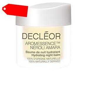 Decléor - AROMESSENCE NEROLI AMARA baume de nuit hydratant 15 ml ab 22.68 (38.00) Euro im Angebot