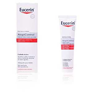 Eucerin - ATOPICONTROL crema forte 40 ml ab 13.23 (20.00) Euro im Angebot
