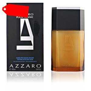 Azzaro - AZZARO POUR HOMME after-shave balm 100 ml ab 31.23 (46.00) Euro im Angebot