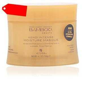 Alterna - BAMBOO SMOOTH kendi intense moisture masque 150 ml ab 18.16 (29.65) Euro im Angebot