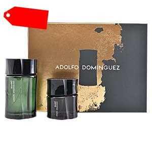 Adolfo Dominguez - BAMBÚ set ab 32.80 (56.00) Euro im Angebot