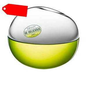 Donna Karan - BE DELICIOUS eau de parfum spray 100 ml ab 34.00 (95.00) Euro im Angebot