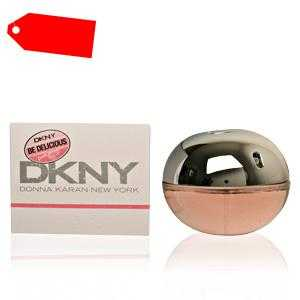 Donna Karan - BE DELICIOUS FRESH BLOSSOM eau de parfum spray 50 ml ab 31.75 (69.00) Euro im Angebot