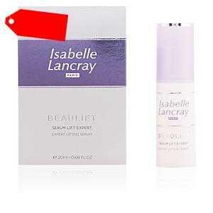 Isabelle Lancray - BEAULIFT Sérum Lift Expert 20 ml ab 102.90 (204.65) Euro im Angebot