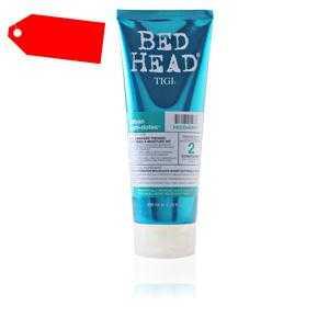 Tigi - BED HEAD recovery conditioner 200 ml ab 7.33 (21.00) Euro im Angebot