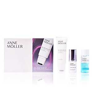 Anne Möller - BELÂGE SKIN UP set ab 24.88 (44.50) Euro im Angebot