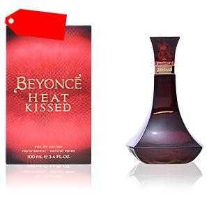 Singers - BEYONCÉ HEAT KISSED eau de parfum spray 100 ml ab 13.72 (30.00) Euro im Angebot