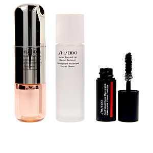 Shiseido - BIO-PERFORMANCE LIFTDYNAMIC EYE set ab 75.95 (96.00) Euro im Angebot