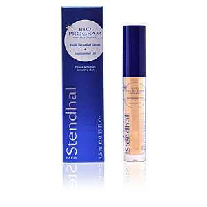 Stendhal - BIO PROGRAM huile réconfort lévres 4