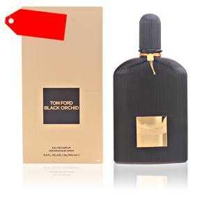 Tom Ford - BLACK ORCHID eau de parfum spray 100 ml ab 103.16 (134.00) Euro im Angebot