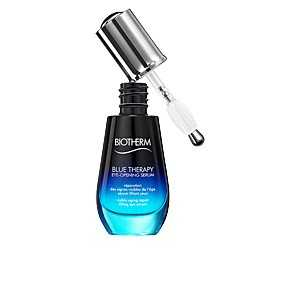 Biotherm - BLUE THERAPY eye opening serum 16