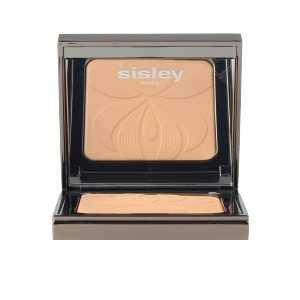 Sisley - BLUR EXPERT luminous matte perfecting veil ab 50.54 (74.50) Euro im Angebot