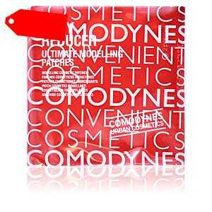 Comodynes - BODY REDUCER parches 28 uds ab 28.56 (34.35) Euro im Angebot