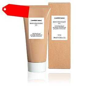 Comfort Zone - BODY STRATEGIST leg gel 200 ml ab 51.73 (54.45) Euro im Angebot