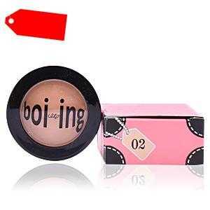Benefit - BOIN-ING concealer #02 ab 21.40 (24.00) Euro im Angebot