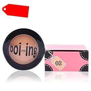 Benefit - BOIN-ING concealer #03 ab 21.40 (24.00) Euro im Angebot