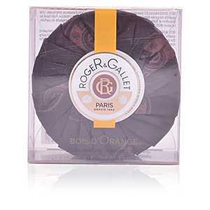 Roger & Gallet - BOIS D'ORANGE savon parfumé 100 gr ab 6.99 (7.10) Euro im Angebot