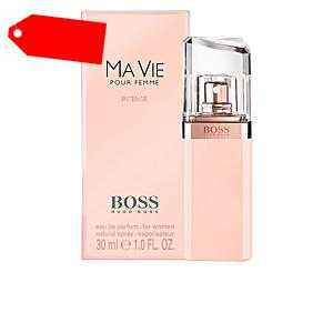 Hugo Boss - BOSS MA VIE INTENSE POUR FEMME eau de parfum spray 30 ml ab 32.98 (0) Euro im Angebot